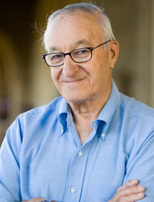 albert bandura background